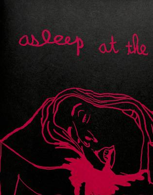 Asleep at the Wheel / Sto Len