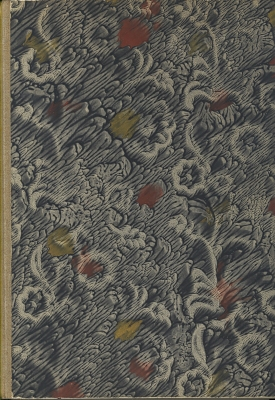 Danish eighteenth century bindings, 1730-1780; 102 plates, with an introduction by Sofus Larsen and Anker Kyster, med er resume pan dansk