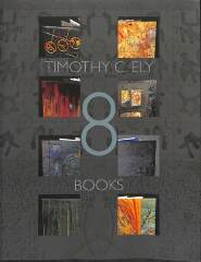 8 Books / Timothy C. Ely