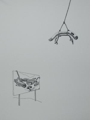 [Untitled] / Catarina Leitão