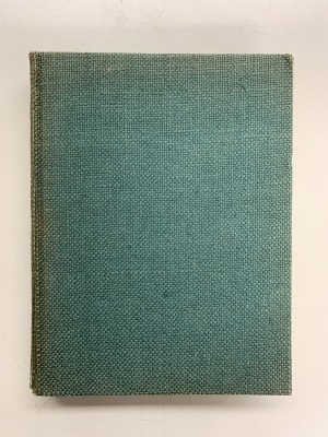 Leaves of Grass / Walt Whitman