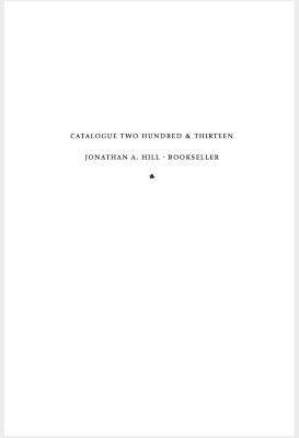Image of cover page of document