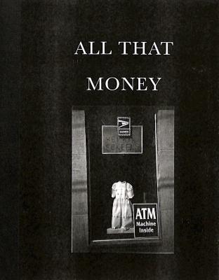 All That Money / James Prez