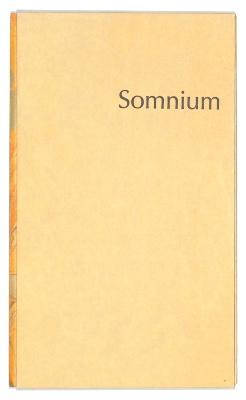 Somnium / Kimberly McClure