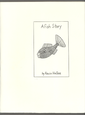 A Fish Story / Kevin Heller