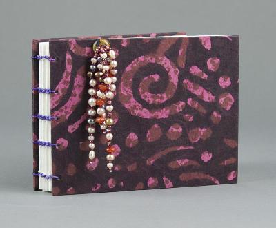 Pearls of Wisdom / Shimoda