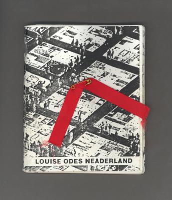 Hazardous Waste / Louise Neaderland