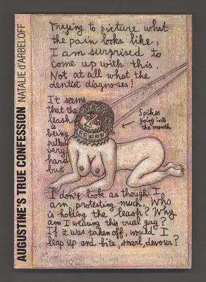 Augustine's True Confessions / Natalie d'Arbeloff