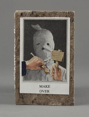 Make Over / [artist unknown]