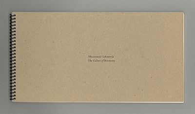 Moravanski Golemovia = The Golems of Moravany / Diane Samuels