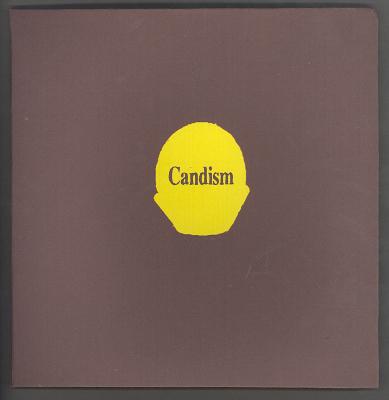 Candism / Waveman Tsang