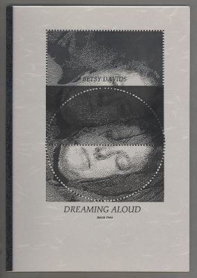 Dreaming Aloud: Book Two / Betsy Davids