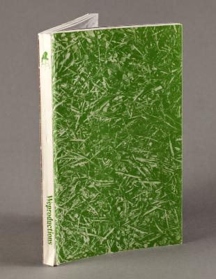 Chinese Whispers / Helen Douglas; Tefler Stokes