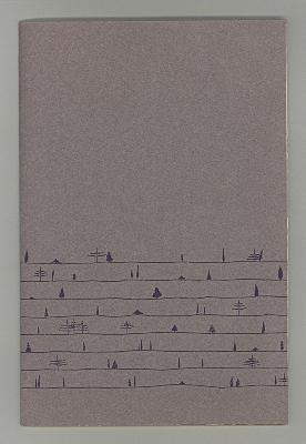 Art Beck Translates Luxorious / Art Beck