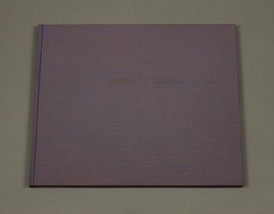 All Souls: Poems from the Dakotas / Kathleen Norris; Ed Colker