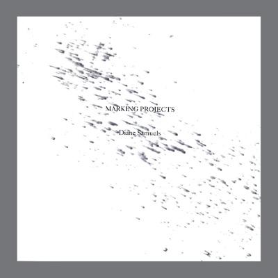 Marking Projects / Diane Samuels; Mary Jean Kenton