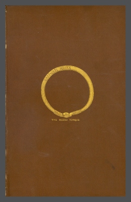 The Alphabet : An Account of the Origin and Development of Letters, Vol. 2, Aryan Alphabets / Isaac Taylor