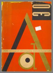 30th Annual of Advertising and Editorial Art / Pellegrini & Cudahy