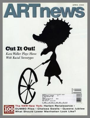 ARTnews / ARTnews LLC