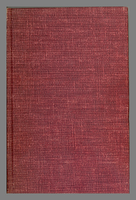 B R marks & remarks / the marks by Bruce Rogers, et. al. ; the remarks by his friends: H. W. Kent, J. M. Bowles, Carl Purington Rollins, David Pottinger, Christopher Morley, James Hendrickson & Frederic Warde.