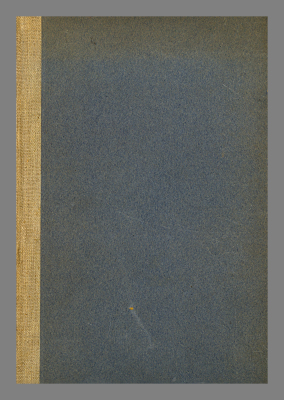 On making & collecting etchings : a handbook for etchers, students and collectors / written by members of the Print Society and put together and ed. by E. Hesketh Hubbard.
