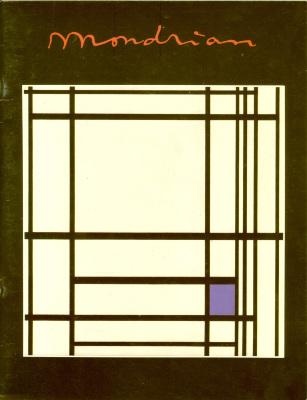 Mondrian / Mondrian
