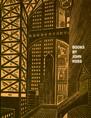 Books by John Ross / John Ross
