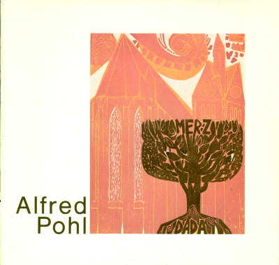 Alfred Pohl / Alfred Pohl