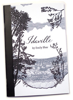 Idaville / Emily Blair