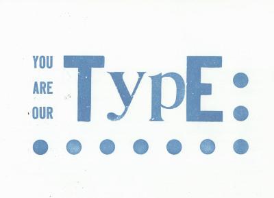 [2014 membership sign-up card]