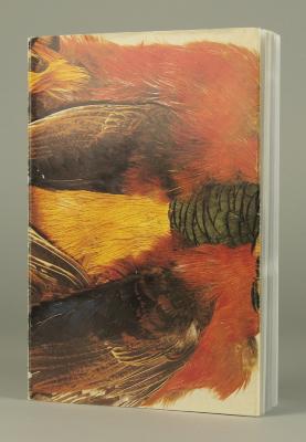 Bird Songs Heartbeat / Susan Weil