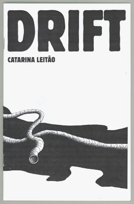 Drift / Catarina Leitão
