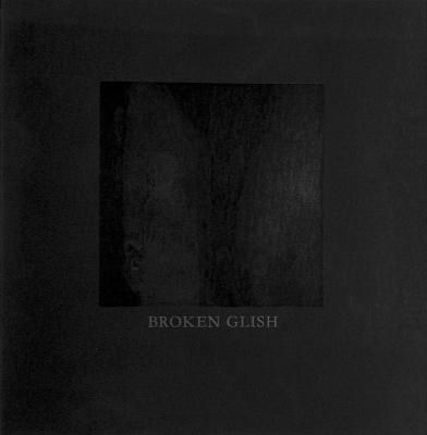 Broken Glish / Harryette Mullen