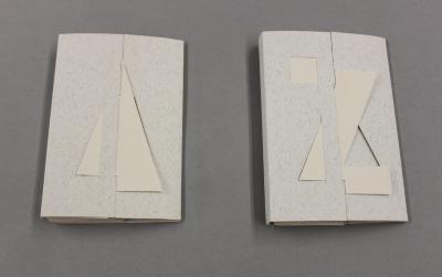 Alphabook 3 / Scott L. McCarney
